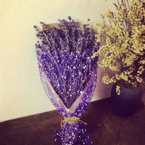 [Hình: hoa-lavender-kho-1(1).jpg]